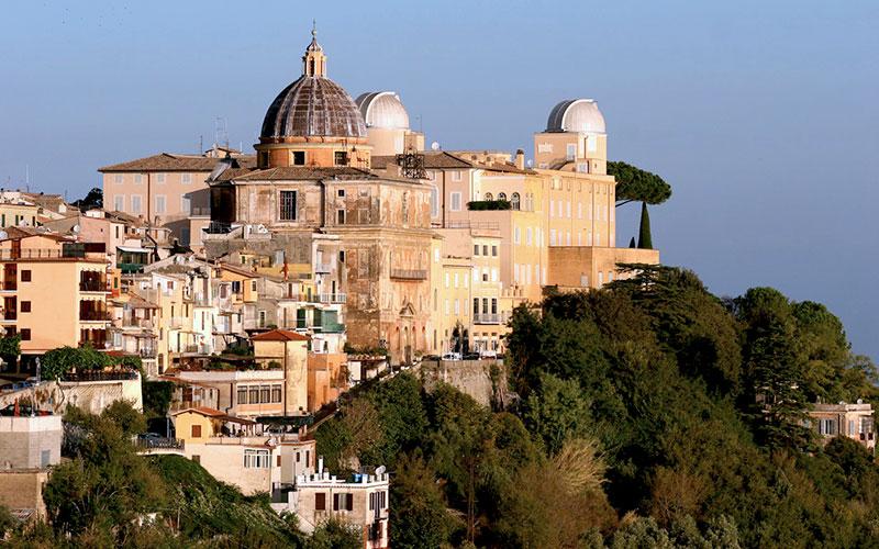 castelli-romani